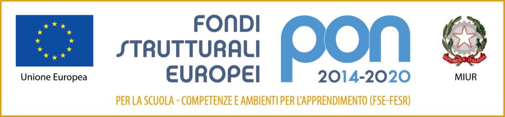 http://www.iissotrantopoggiardo.gov.it/wp-content/uploads/Loghi-PON-2014-2020-fse-fesr