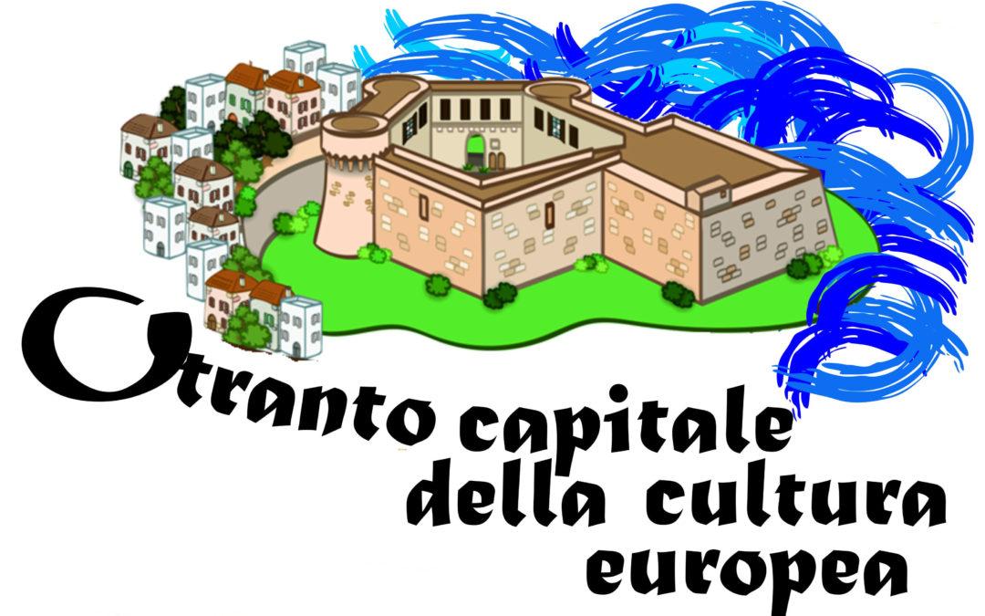 """Blog corso PON """"Otranto capitale della cultura europea"""""""